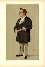 IRISH POLITICIAN GENEALOGY JOHN EDWARD REDMOND PARLIAMENT ENGLISH BAR MEMBER