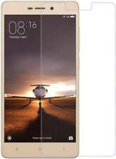 Tempered Glass Premium Curve Screen Guard Protector For Xiaomi Redmi Mi 3S Prime