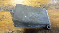 1974 HONDA CB750 HM623 VALVE COVER INSPECTION CAP LID