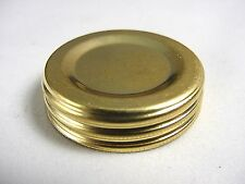 ALADDIN N120B  BRASS  FILLER  CAP with  CORK  GASKET     NEW