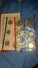estate liquidation, various collectable coins. domestic & foreign.