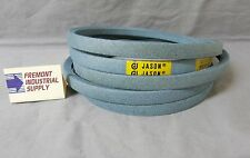 "B148 5L1510 v belt 5/8"" x 151"" OD Kevlar Superior quality to no name products"