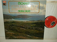 ASD 2913 Moeran Symphony In G Minor English Sinfonia Orch/ Dilkes HP TAS List