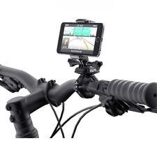 SP Gadgets SP Phone Mount Bundle For GoPro Go Pro Action Cameras