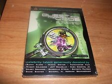 Starbright Asthma PC CD ROM Game Quest For The Code Spanish Version Included NEW