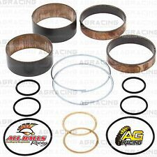 All Balls Fork Bushing Kit For KTM EXC-F 350 2012-2015 12-15 Motocross Enduro