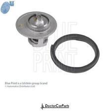 Thermostat for CHRYSLER SEBRING 2.0 07-10 ECN JS Saloon Petrol 156bhp ADL