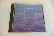 TERRY HERMAN TRIO CD SUNSHINE.STEVIE WONDER. DENON MADE IN JAPAN.
