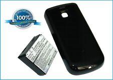 3.7V battery for Google 35H00119-00M, BA S350, SAPP160 Li-ion NEW