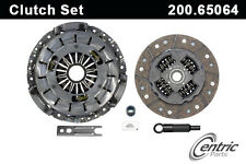 CENTRIC NEW CLUTCH FITS 1994-97 FORD RANGER 2.3L 3.0L Naturally Aspirated