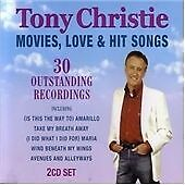 Movies Love and Hit Songs, Tony Christie, Good