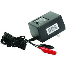 UPG Vexilar V-410 Battery Charger Replacement
