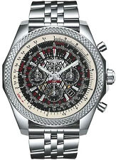 BRAND NEW AUTHENTIC BREITLING BENTLEY B06 WATCH | AB061112/BC42-990A