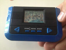 LCD GAME TIME & GAME