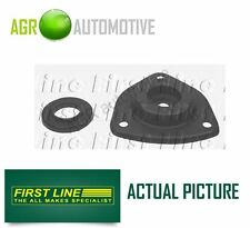 FIRST LINE FRONT RIGHT SHOCK ABSORBER STRUT MOUNTING OE QUALITY REPLACE FSM5040