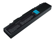Laptop Battery for Toshiba Satellite U200 U205-S5057 U205-S5044 U205-S5034