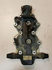 Johnson Evinrude OMC 40 HP Cylinder Head 339540