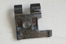 Original Russian Mosin-Nagant 91/30 PU (SVT) Sniper Scope Mount + SCREWS NEW