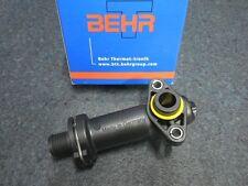 1x orig. BEHR Thermostat für AGR-KÜHLER BMW M47TÜ M57TÜ Diesel E90 E87 E60 E46