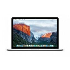 "Apple MacBook Pro 17"" Core i5 2.53GHz 8GB 500GB HDD MC024 Mid-2010  A1297"