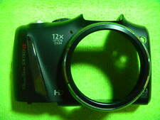 GENUINE CANON SX150 FRONT CASE COVER PARTS FOR REPAIR