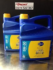 Comline 5w 30 Astra GM/VAUXHALL BMW COMPLETO SYN ACEITE DE MOTOR DEL MOTOR 10Ltr