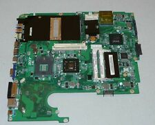 Mainboard DA0ZY2MB6F1 Rev:F für Acer Aspire 7730G, Travelmate 7730G Notebooks