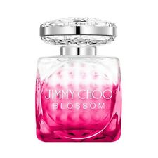 Jimmy Choo Blossom 100ml EDP Spray Brand New (free delivery)