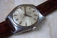 A TISSOT SEASTAR T.12 MANUAL WIND WRISTWATCH c.1961
