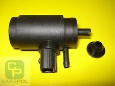 WASHER BOTTLE PUMP P8-21 - PARTS JCB 3CX 4CX  714/20600