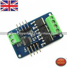Full Color RGB LED Striscia Driver Modulo Shield per Arduino stm32 AVR v1.0 CF