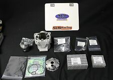 KTM 2016 150 SX Conversion Kit Convert 125 SX to 150 SX SXS16150000 16