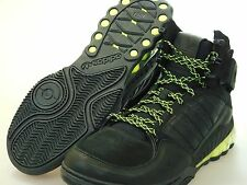 NEW Mens Adidas MEGA SOFTCELL BHM Shoes G41838 SIZE 10