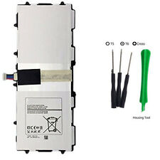 New Battery For Samsung Galaxy Tab 2 10.1 SGH-I497 SGH-I915 SGH-T859 SCH-I925