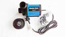 JEBAO AC 5000 AC-5000 submerge PUMP super quiet auto Variable speed adjust