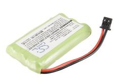 Ni-MH Battery for Uniden ELBT595 (BASE) TXC400 TRU5865 TRU4465-2 43-3554 DCX750