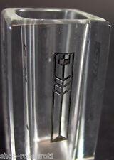 Fantastico degestifglas/liquori in vetro-Vienna Tupolev (2)