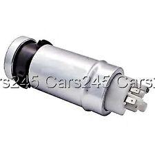 VDO Land Rover Discovery Mk2 Fuel Pump Gas 2.5L 99-04
