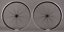 Velocity Chukker Mountain Bike 29er Cyclocross Hybrid Wheelset Shimano 36h 10 sp