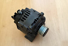 Mercedes A160 A180 A200 B180 B200  2.0 CDI 150 A NEW ALTERNATOR AMS011
