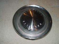 1969 70 71 72 73 Chrysler 15 inch hubcap New Yorker Hemi Mopar hot rat rod