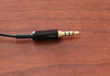 Headphones Jack Repair Replacement For 4 Pole 3 Pole Headphone Jack Plug