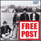 1927 - THE ESSENTIAL CD ~ COMPULSORY HERO +++ 80's GREATEST HITS / BEST OF *NEW*