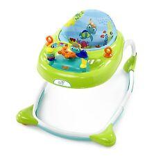 Baby Einstein Baby Neptune WALKER, Unisex BABY WALKER, 60098-1, Ocean Explorer