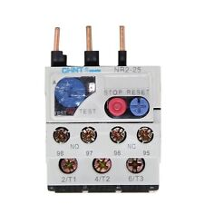 9-13A Thermal Overload Relay NR2-25 CHINT