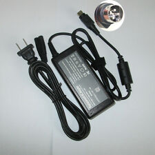 NEW 4-pin 12V 5A LCD TV Power Supply NOTEBOOK/LAPTOP AC DC Adapter for ADPV20