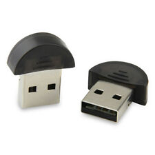 Bluetooth 2.0 USB 2.0 CSR4.0 Dongle Adapter For Win 8 7 XP Laptop PC Catchy SE