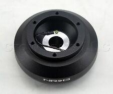 NRG SRK-178H Short Steering Wheel Hub Adapter Kit Chevy Chevrolet Camaro 2010 +