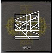 KHANATE - Khanate (Southern Lord 2001)