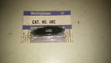 WESTINGHOUSE ARC 624B094G05 NEW IN BOX CONTACT CARTRIDGE SEE PICS #B55